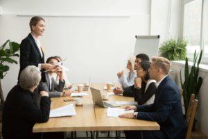 Fanomena_B2B Lead Management_Leads