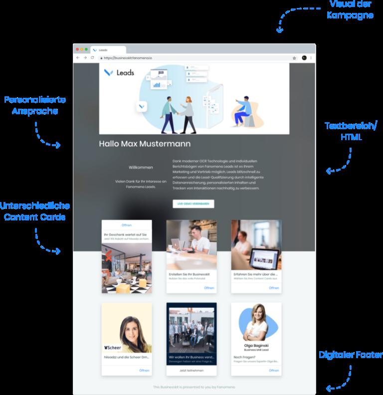 Fanomena_Leads_Follow-Up-mit-Businesskit