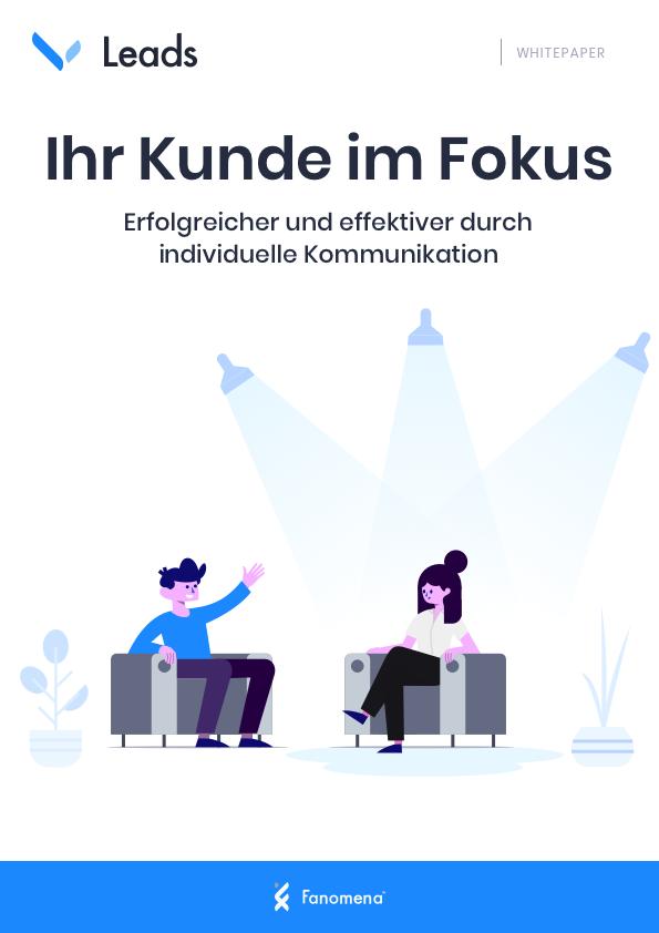 Whitepaper_individuelleKommunikation