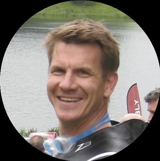 Fredrik Bjurenvall