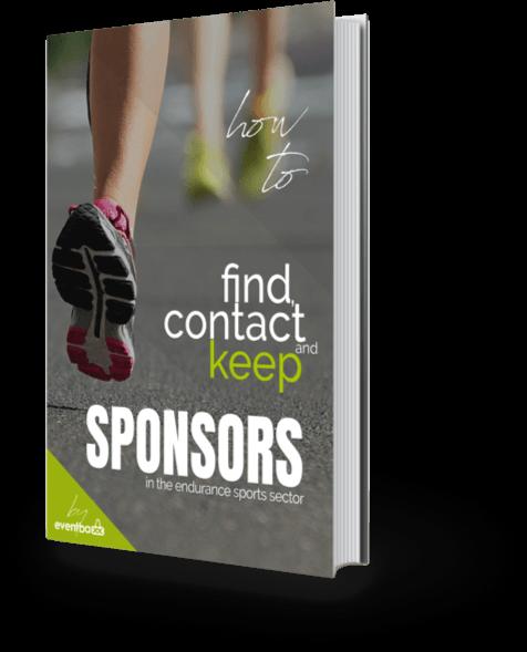 sponsors events