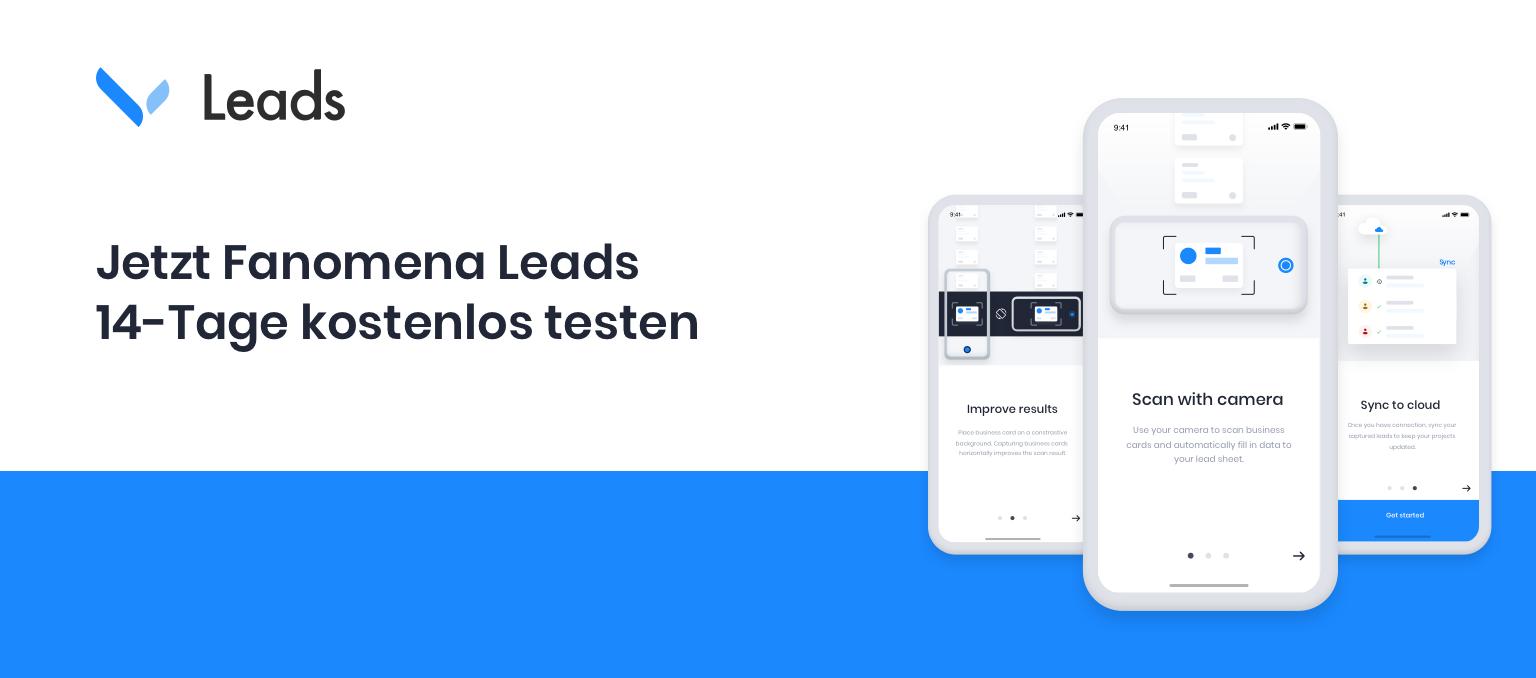 Fanomena_Leads_kostenlose-Testversion