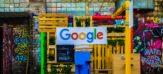 google zukunftswerkstattt