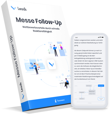 whitepaper_messe_follow_up