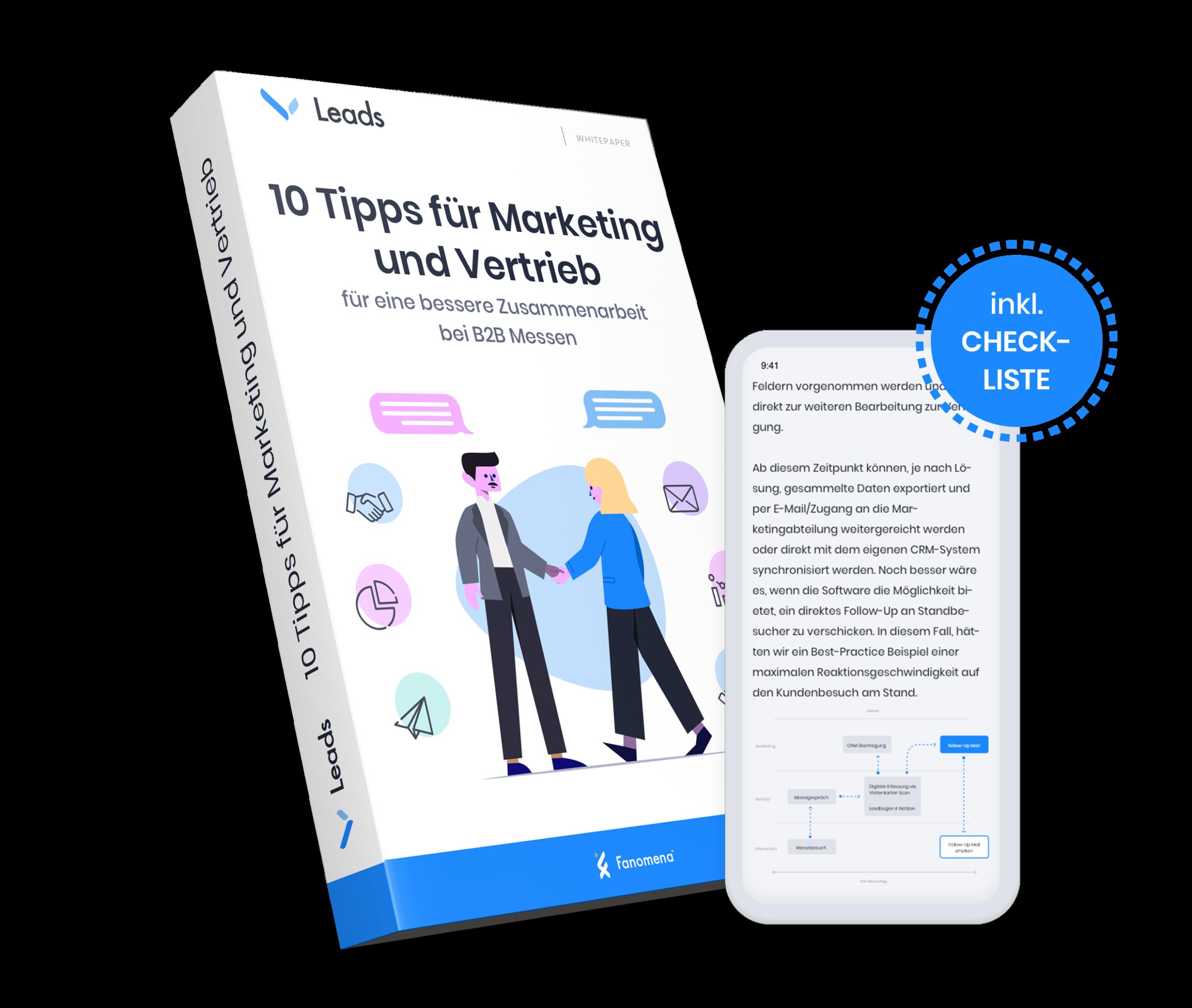 Fanomena-Leads_10-Tipps-für-Marketing-und-Vertrieb