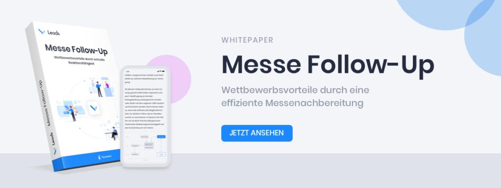 WP_Messe-Follow-Up