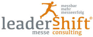 Leadershift_Messeconsulting