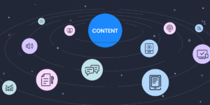FanomenaLeads_ContentFormate