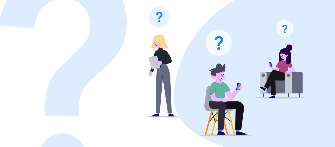 Fanomena Leads_Was ist Content Marketing?