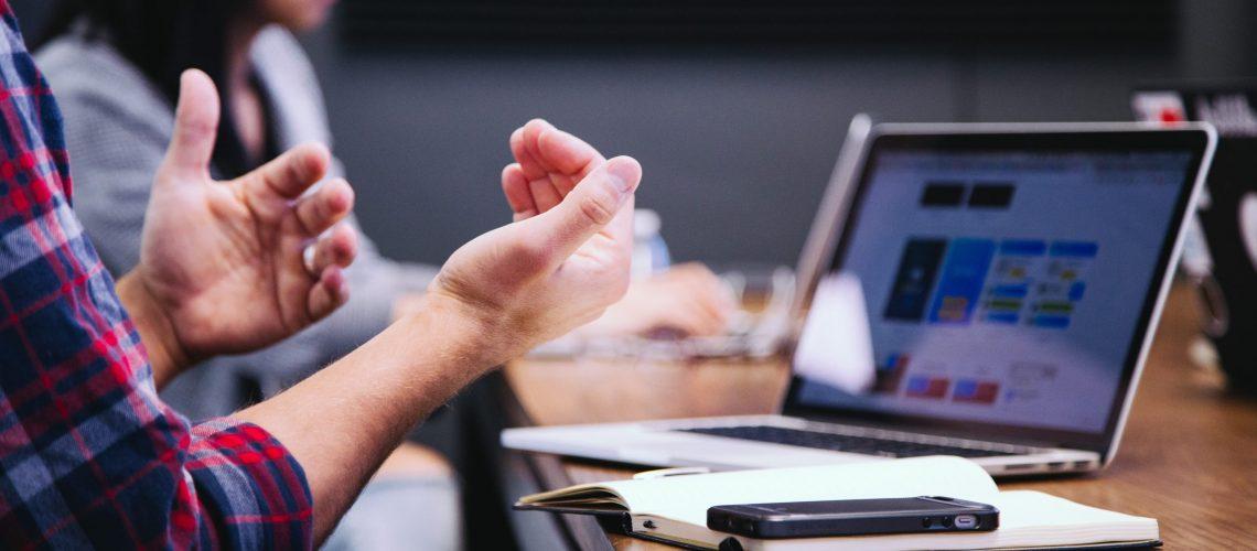 Recruiting goes Marketing & Sales - so steigern Sie die Anzahl Ihrer Kandidaten